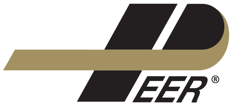 Event Bronze Sponsors - Peer Bearing - Logo