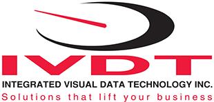 Hole Sponsor - IVDT Solutions - Logo