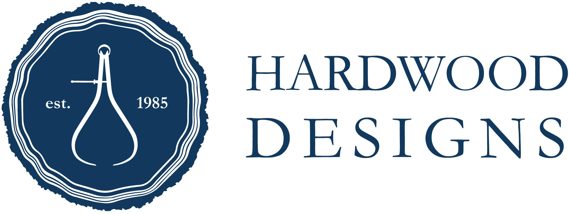 Putting Contest Sponsor - Hardwood Floor Designs - Logo