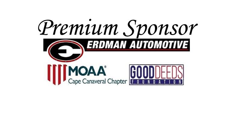Premium Sponsor - Erdman Automotive Group - Logo