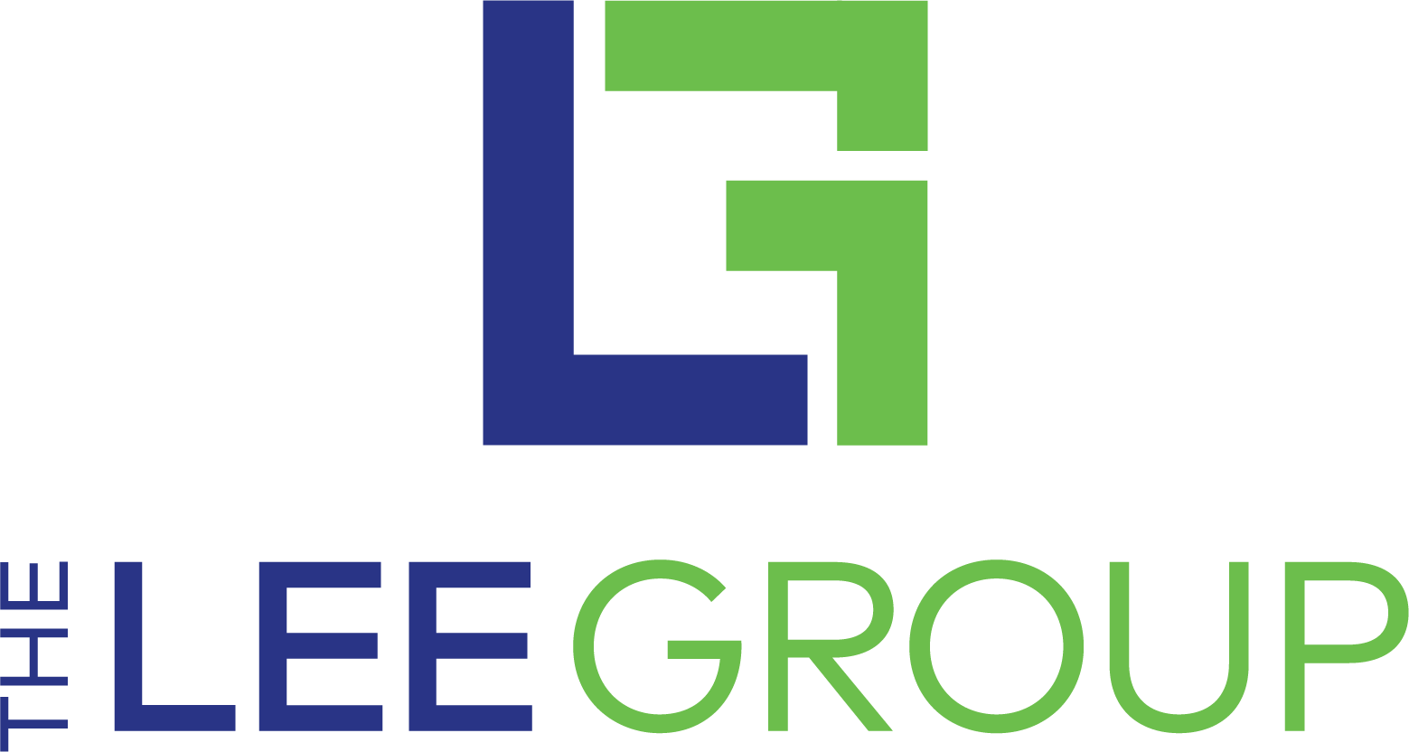 The Lee Group
