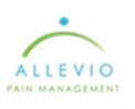 Allevio Pain Management