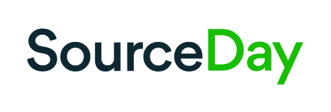Source Day