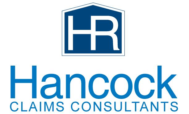 Hancock Claim Consultants