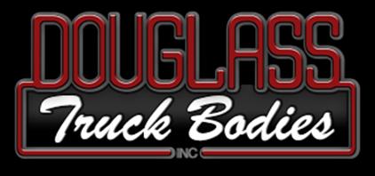 Douglas Truck Bodies