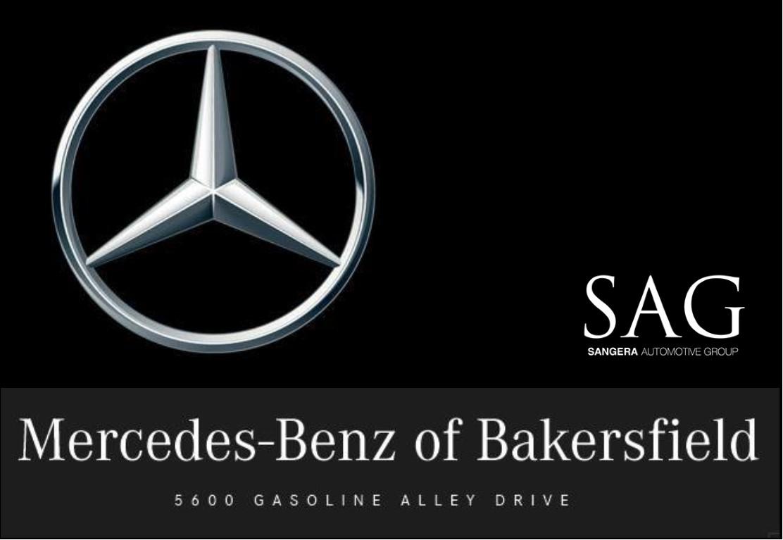 Sangera-Mercedes/ Hassan Halevy