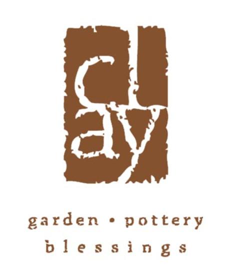HOLE SPONSOR - Clay 30A - Logo