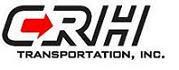 CRH Transportation