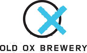 Hole Sponsor - Old Ox - Logo