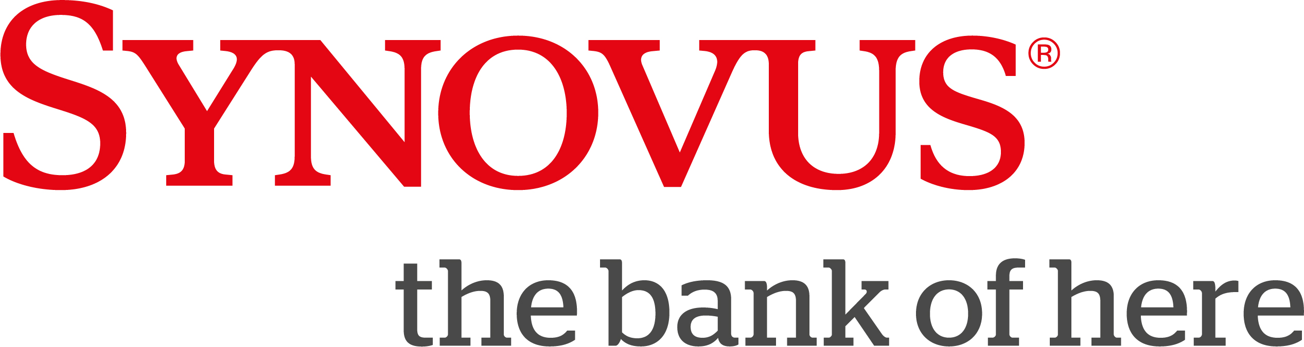 Synovous Bank