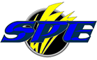 Hole Sponsor - SPE - Logo
