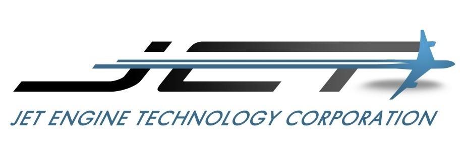 Jet Engine Technology