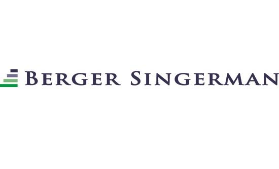 Berger Singerman