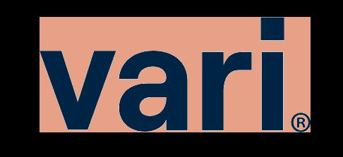 Hole Sponsor - Vari - Logo