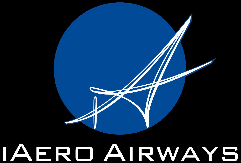 iAero Group