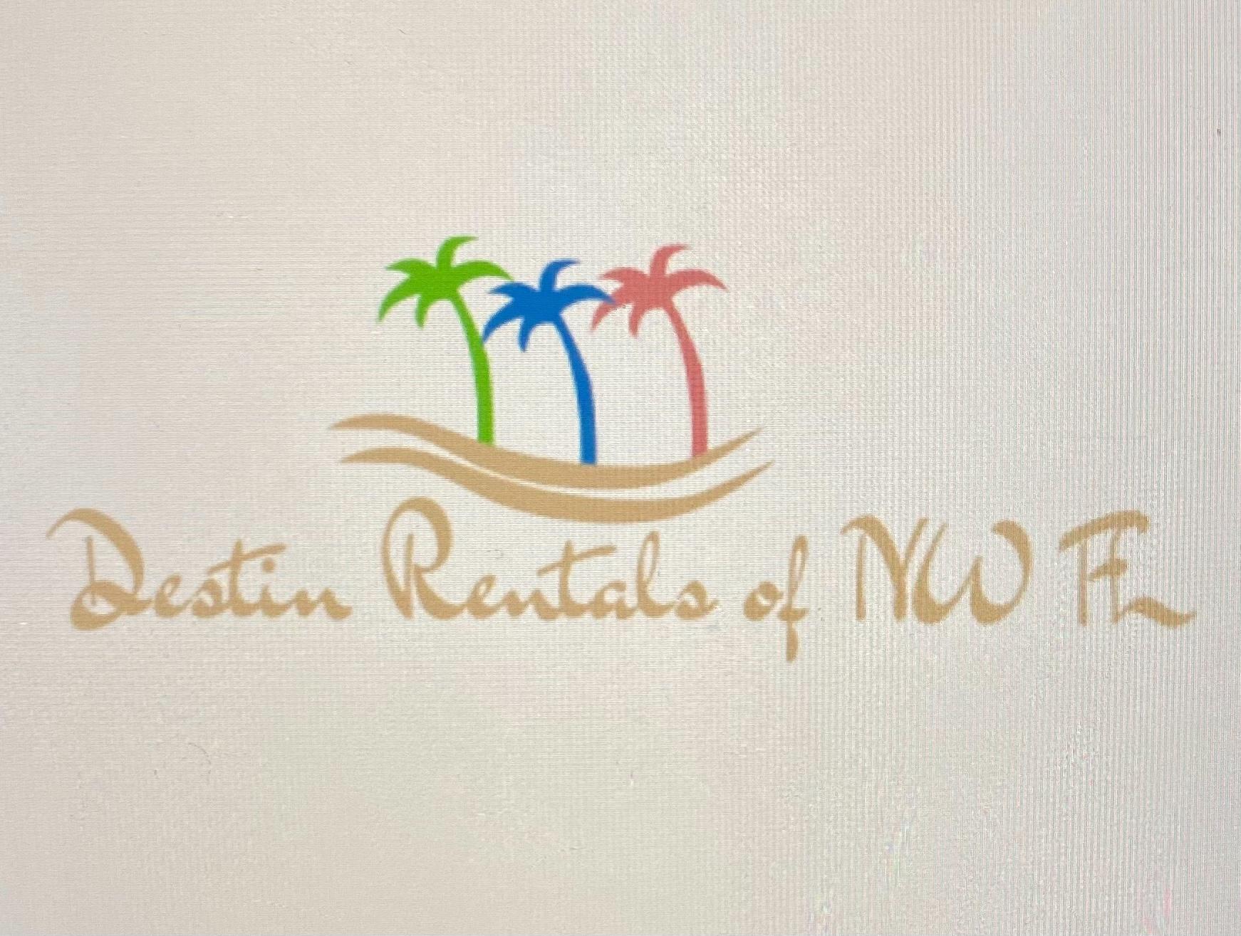 Destin Rentals NW FL