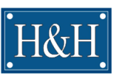H & H Payroll Services