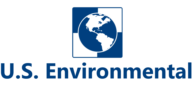 US Environmental Rental Corp.