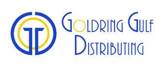 Goldring Gulf Distributors