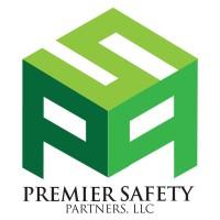 Premier Safety Partners