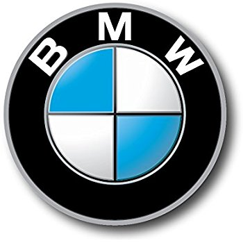 Platinum Sponsor                                                                                                                                                                                                                                                - BMW - Logo