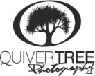 Bronze Star Sponsor - QuiverTree Photography - Logo