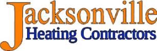 Jacksonville Heating Contractors