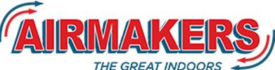 Air Makers