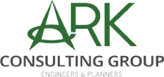Ark Consulting Group