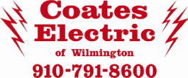 Coates Electric