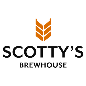 CONTRIBUTORS - Scotty's Brewhouse - Logo