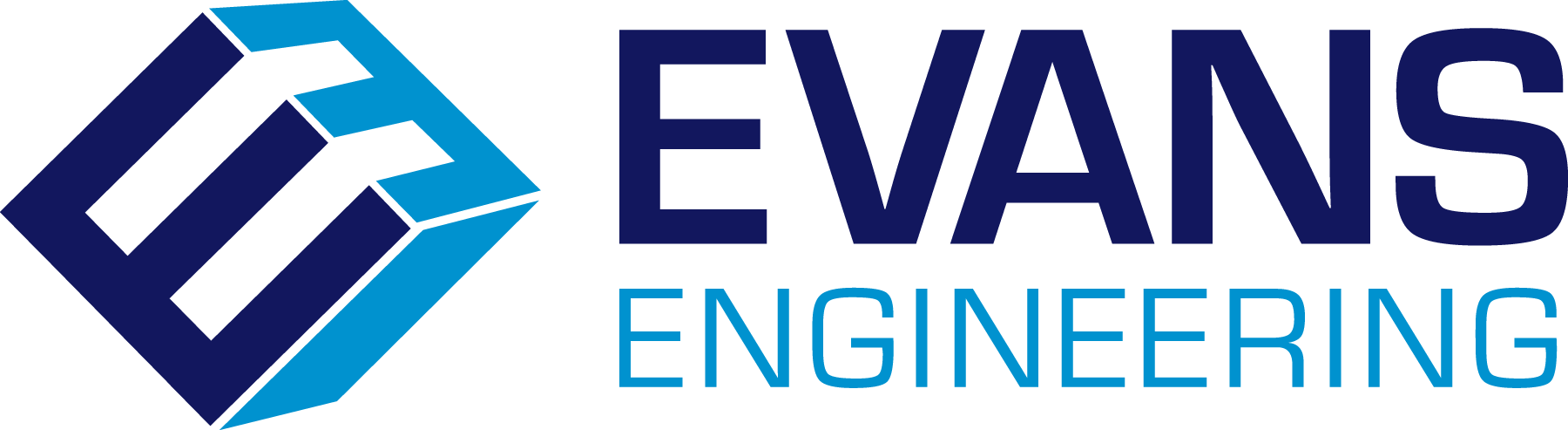 Evans Engineering