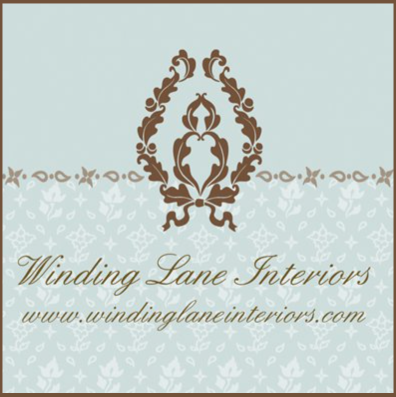 Winding Lane Interiors