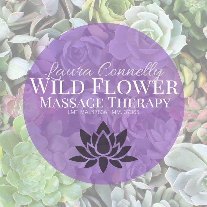 Wild Flower Massage Therapy