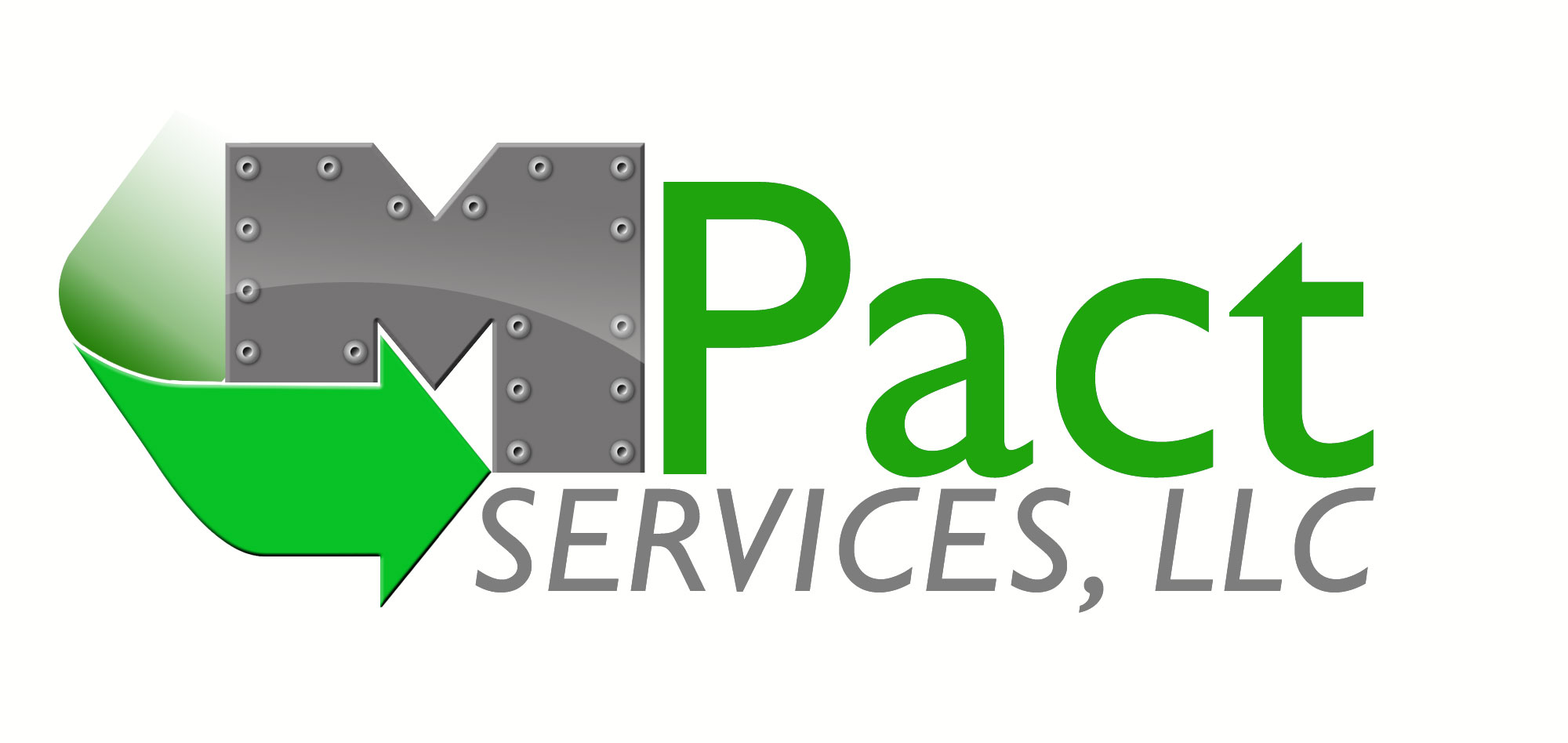 MPact Services, Inc.