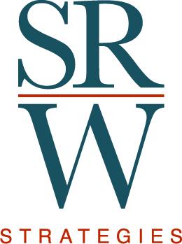 SRW Strategies, LLC