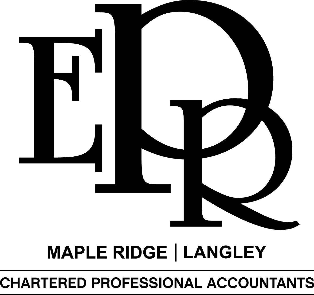 EPR Maple Ridge, Langley