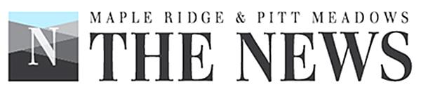 Maple Ridge News