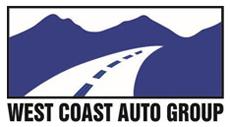 West Coast Auto Group