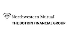 Northwestern Mutual - The Botkin Financial Group