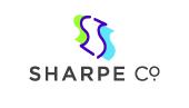 Sharpe Co.