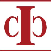 C&C Industrial Inc.