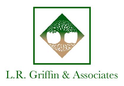 L.R. Griffin & Associates