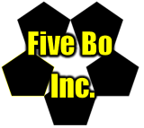 Five Bo Inc.