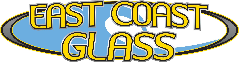 East Coast Glass