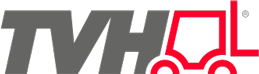 Beat The Pro - TVH Canada  - Logo