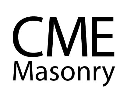 CME Masonry