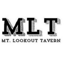 Mt. Lookout Tavern