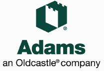 Adams Products