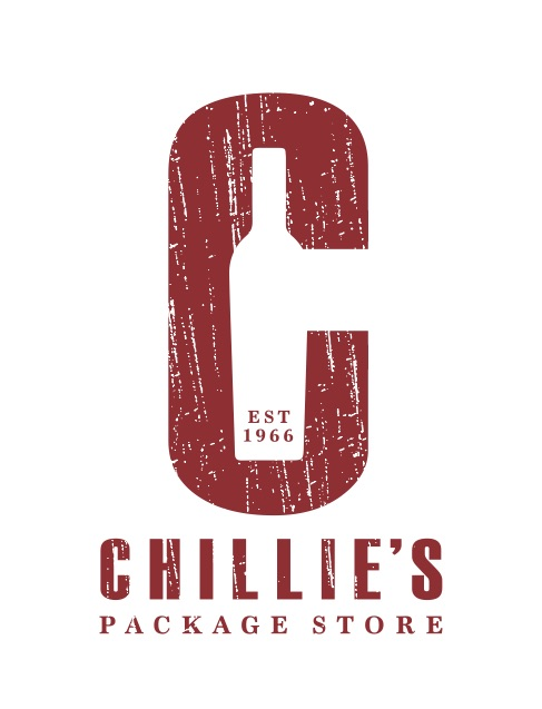 Chillie's Package Store